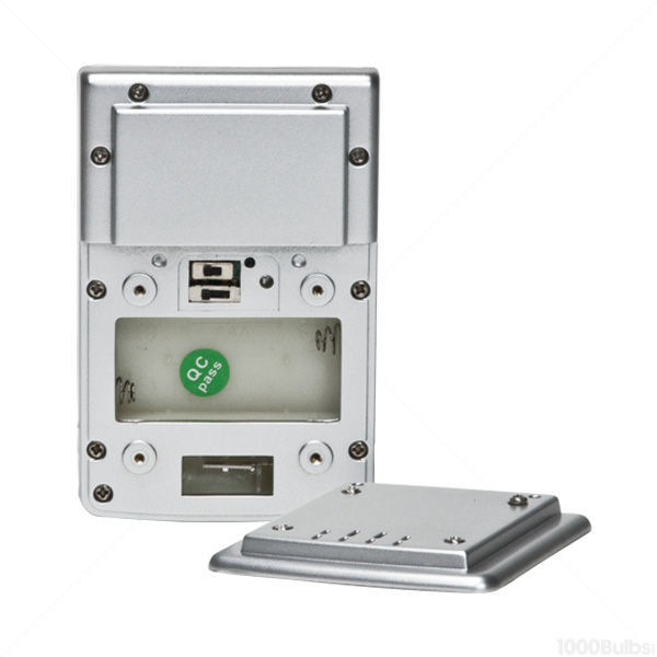 EcoPlus 716557 - Wireless Sensor Image