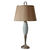 Uttermost 26788 - Ceramic Table Lamp
