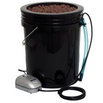 5 Gal. - Root Spa - 1 Bucket System Image