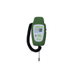 Luster Leaf LL01835 - Rapitest Digital 3-Way Analyzer Image