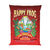 Happy Frog - Tomato and Vegetable Fertilizer - 4 lbs.