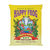 Happy Frog - Fruit and Flower Fertilizer - 4 lbs.