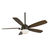 Fanimation FP8000OB - 52 in. Akira Ceiling Fan