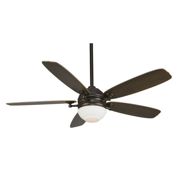 Fanimation FP8000OB - 52 in. Akira Ceiling Fan Image