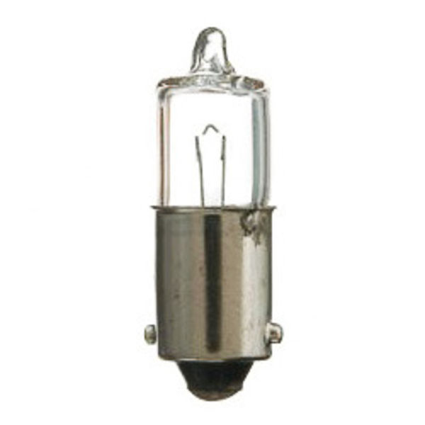 (10 Pack) - 12 Watt - Aircraft Cabin Light - T3 Image