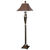 Uttermost 28564 - Modern Floor Lamp