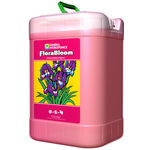 FloraBloom - 6 gal. Image