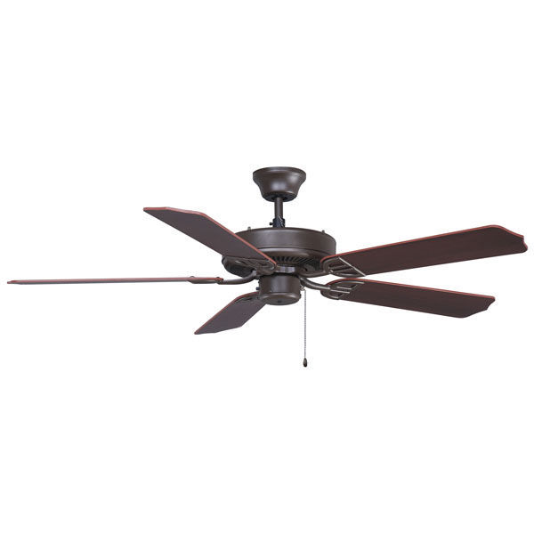 Fanimation BP200OB1 - 52 in. Aire Decor Ceiling Fan Image
