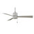 Fanimation FP4640SN - 52 in. Ceiling Fan