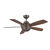Fanimation FP5420OB - 54 in. Celano Ceiling Fan
