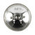 250 Watt - PAR36 - Spot - Aircraft Landing Light