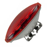 50 Watt - PAR36 - Spot - Red Navigation Light Image