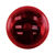 50 Watt - PAR36 - Spot - Red Navigation Light