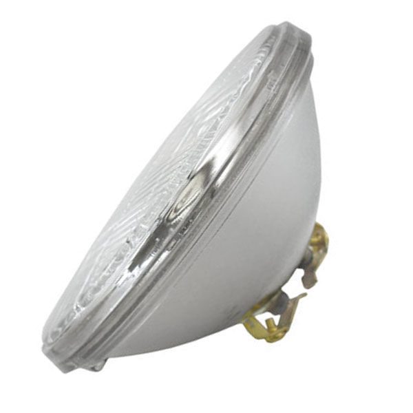 250 Watt - PAR46 - Spot - Aircraft Landing Light Image