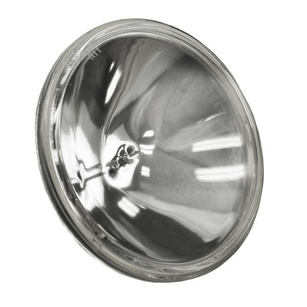 100 Watt - PAR46 - Spot - Aircraft Landing Light Image