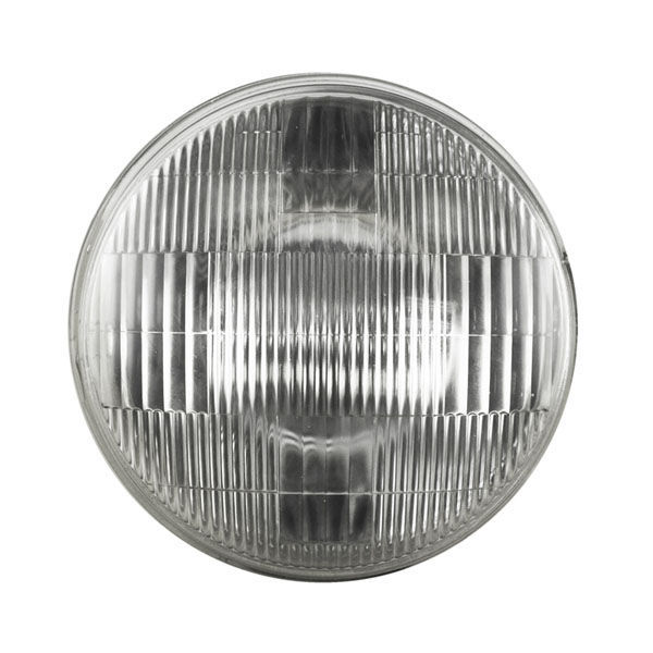 250 Watt - PAR46 - Flood - Aircraft Taxiing Light Image