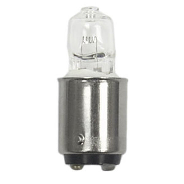 25 Watt - Aircraft Navigation Light - T3.5 Image
