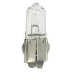 75 Watt - Aircraft Navigation Light - T3.5 Image