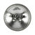 H7606 - 50 Watt - PAR36 - Flood - Aircraft Light
