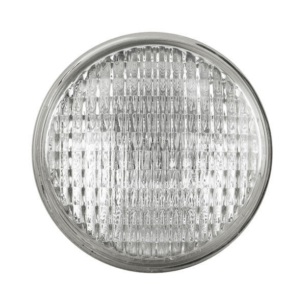 50 Watt - PAR36 - Flood - Aircraft Light Image