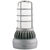 RAB VXLED26DG/UP-3/4 - LED Vapor Proof Light Fixture