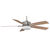 Fanimation FPD8087SN - 60 in. Landan Ceiling Fan