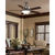 Fanimation FP8095OB - 52 in. Camhaven Ceiling Fan