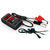 Battery Maintainer 1000 - 12 Volt - 1 Amp