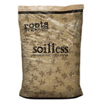 Soilless - 1.5 cu. ft. Image