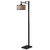 Uttermost 28587-1 - Pivot Shade Floor Lamp Thumbnail