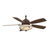 Fanimation HF6200MH - 54 in. Hubbardton Forge Ceiling Fan
