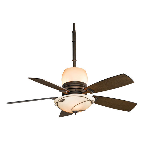 Fanimation HF7200BZ - 54 in. Hubbardton Forge Ceiling Fan Image