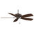Fanimation TF710TS - 60 in. Edgewood Ceiling Fan