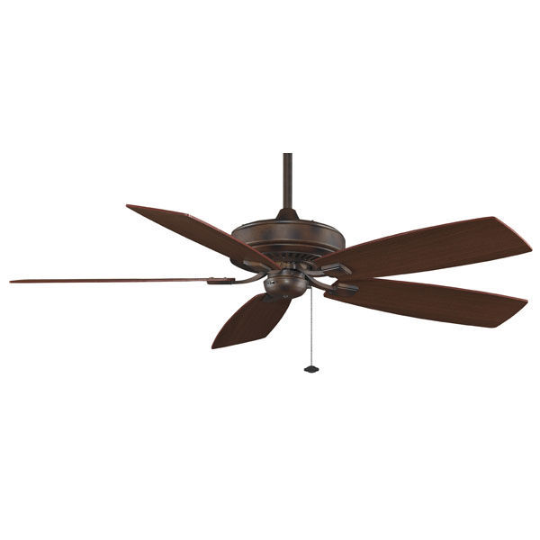 Fanimation TF710TS - 60 in. Edgewood Ceiling Fan Image
