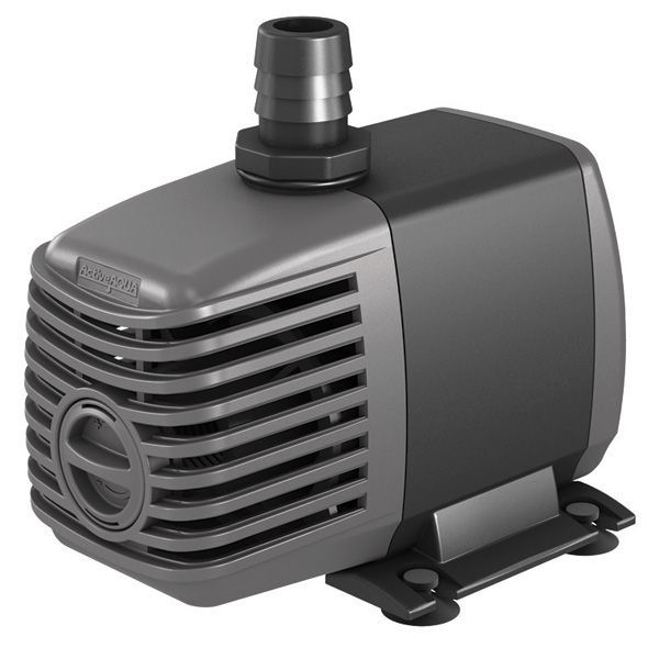 Submersible Water Pump - 400 Gal/Hr Image