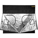 60 x 108 x 81 in. - Gorilla Grow Tent Image