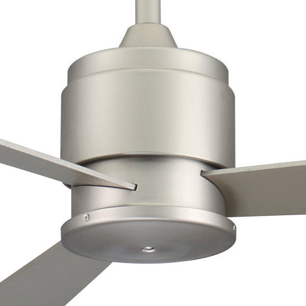 Fanimation fp4630pn 54 in zonix ceiling fan zonix ceiling fan image aloadofball Choice Image