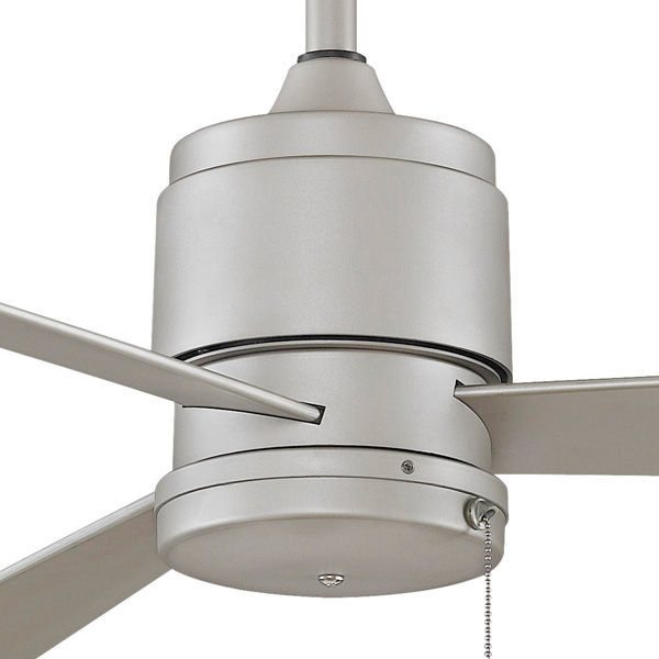 Fanimation FP4640SN - 52 in. Ceiling Fan Image