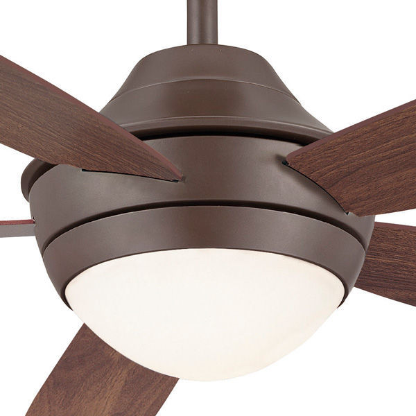 Fanimation FP5420OB - 54 in. Celano Ceiling Fan Image
