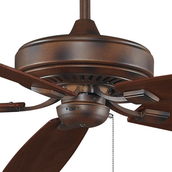 Fanimation TF721TS - 72 in. Edgewood Ceiling Fan Image