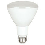 Satco S9043 - LED - 11 Watt - R30 Image