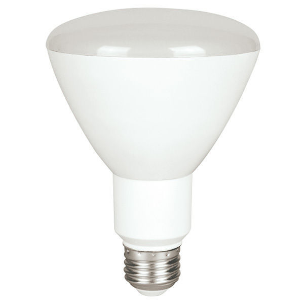 Satco S9044 - LED - 11 Watt - R30 Image