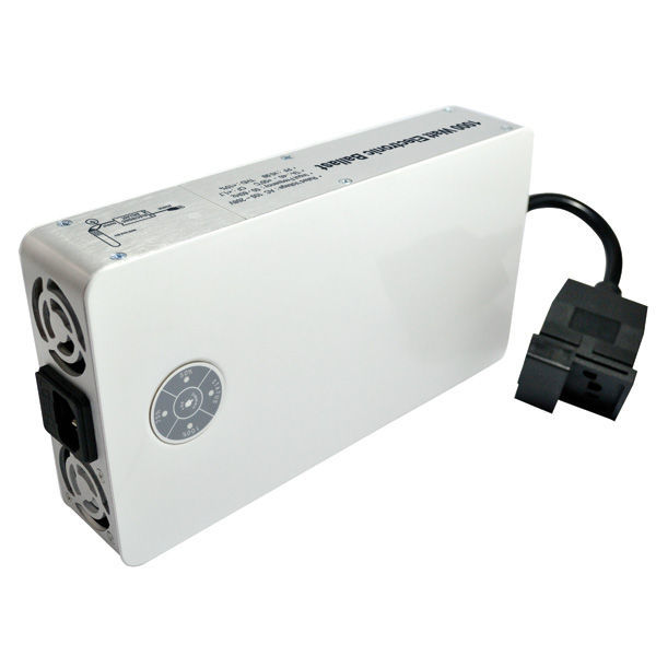 UltraGROW - 1000 Watt - Mini Electronic Ballast Image