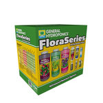Flora Series - Go Box Starter Kit Image