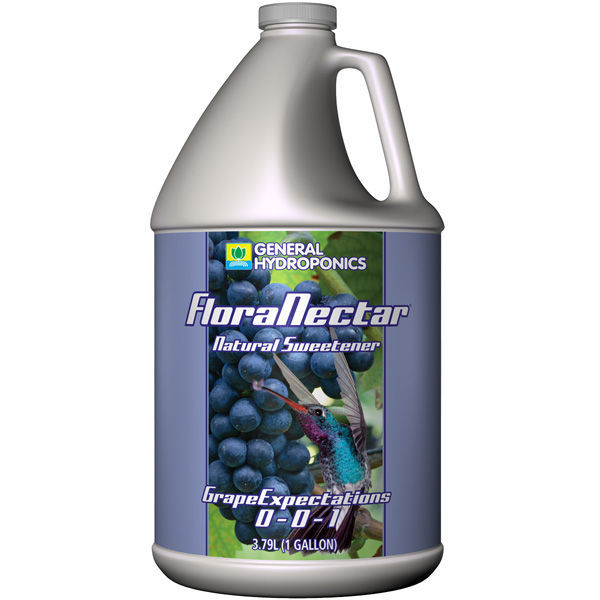 FloraNectar Grape Expectations - 1 gal. Image