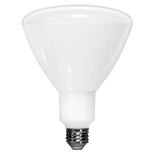 Satco S9006 - LED - 18 Watt - R40 Image