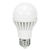 Dimmable LED - 8 Watt - A19 - 40 Watt  Equal