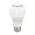 Dimmable LED - 9.8 Watt - A19 - 60 Watt  Equal