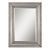Uttermost 14465 - Antique Wall Mirror