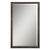Uttermost 14442 B - Beveled Vanity Wall Mirror